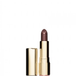 Rossetto - Clarins Joli Rouge Brillant
