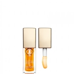 Gloss - Clarins Eclat Minute Huile Confort Levres