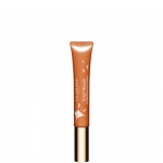 Gloss - Clarins Eclat Minute Embellisseur Levres Limited Edition