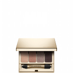 Ombretto - Clarins Palette 4 Couleurs