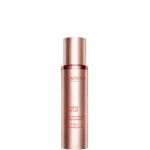 Sieri - Clarins V Shaping Facial Lift
