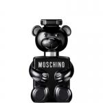 Profumi uomo - Moschino Moschino Toy Boy