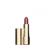 Rossetto - Clarins Joli Rouge Brillant New