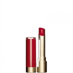 Rossetto - Clarins Joli Rouge Lacquer