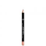 Contorno Labbra - Armani Smooth Silk Lip Pencil