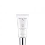 Primer - Estee Lauder Crescent White Full Cycle Brightening UV Protector SPF 50