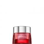 Idratante - Estee Lauder Nutritious Super-Pomegranate Radiant Energy Eye Jelly