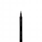 Eyeliner - Armani Maestro Eye Liner