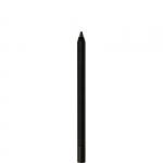 Matita - Armani Smooth Silk Eye Pencil Waterproof
