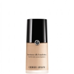 Fondotinta - Armani Luminous Silk Foundation