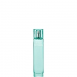 Profumi donna - Clinique My Happy Blue Sky Neroli