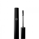 Mascara - Armani Eyes To Kill Mascara