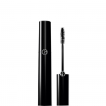 Mascara - Armani Eyes To Kill Mascara Waterproof