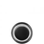 Sopracciglia - Armani Eye & Brow Maestro