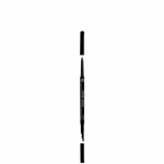 Sopracciglia - Armani High Precision Brow Pencil