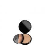 Fondotinta - Armani Neo Nude Fusion Powder REFILL