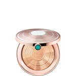 Illuminante - Estee Lauder Bronze Goddess Illuminating Powder Gelée