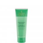 Gel doccia - Collistar Talasso Gel-Doccia Energizzante con oli essenziali