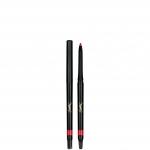 Contorno Labbra - Yves Saint Laurent Dessin Des Levres Lip Styler