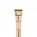 Fondotinta - Yves Saint Laurent Touche Eclat All-In-One Glow