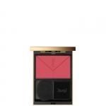 Blush - Yves Saint Laurent Couture Blush