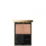 Illuminante - Yves Saint Laurent Couture Highlighter