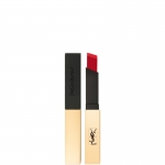 Rossetto - Yves Saint Laurent Rouge Pur Couture The Slim