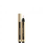 Correttore - Yves Saint Laurent Touche Eclat High Cover