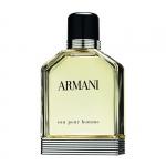 Dopobarba - Armani Eau Pour Homme