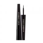 Eyeliner - Dolce&Gabbana Glam Liner