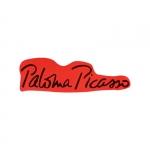 PALOMA PICASSO BAGNO