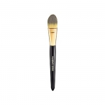 Pennelli - Dolce&Gabbana The Brush Foundation