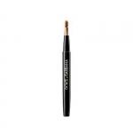 Pennelli labbra - Dolce&Gabbana The Lip Liner R'tract