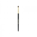 Pennelli occhi - Dolce&Gabbana The Pencil