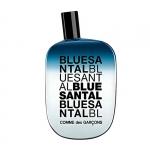 Profumi uomo - Comme des Garcons Blue Santal