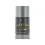 Deodoranti - Penhaligon's  Sartorial
