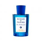 Profumi unisex  - Acqua di Parma Cedro di Taormina