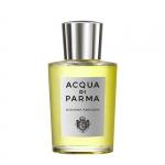 Profumi uomo - Acqua di Parma Colonia Assoluta