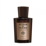 Profumi uomo - Acqua di Parma Colonia Intensa Oud Concentre