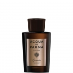 Profumi uomo - Acqua di Parma Colonia Quercia Concentree