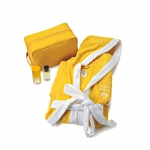 Viaggio - Acqua di Parma Home Collection Travel Set Kimono