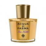 Profumi donna - Acqua di Parma Iris Nobile