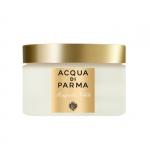 Crema da Bagno  - Acqua di Parma Magnolia Nobile