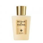 Gel doccia - Acqua di Parma Magnolia Nobile