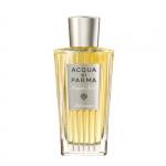 Profumi donna - Acqua di Parma Acqua Nobile Gelsomino