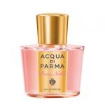 Profumi donna - Acqua di Parma Rosa Nobile