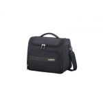 Travel - American Tourister Beauty Case Summer Voyager XS Volt Black