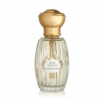 Profumi donna - Annick Goutal Rose Absolue