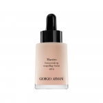 Fondotinta - Armani Maestro Fusion Make Up 30 ML