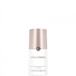 Illuminante - Armani Armani Prima Nourishing Glow Enhancer Oil In Gel - Olio in Gel Nutriente